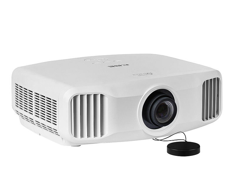 3lcd-home-projector2.jpg