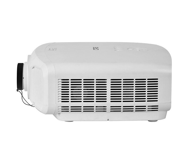 3lcd-home-projector3.jpg